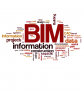 BIM Introduction